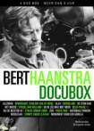 Bert Haanstra Documentaire box