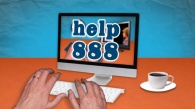 Ondertitel-project Help888 van start